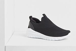k_sneaker-vty_d-t_mini-teaser_416x280px.jpg