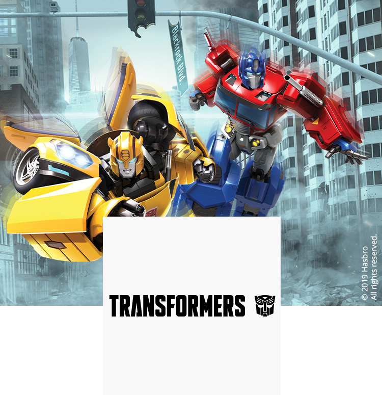 k_transformers_d-t_hero-brands_2048x545-01.jpg