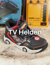 TV Helden DEICHMANN