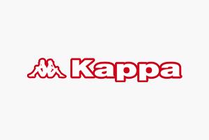 kappa_d-t_mini-teaser-logo_416x280.jpg