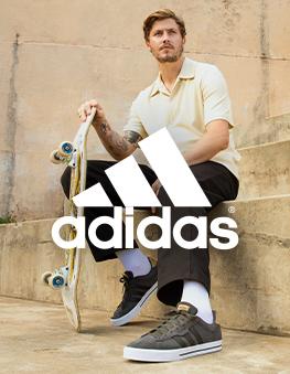 m_adidas_t_four-grid_227x294_0321.jpg