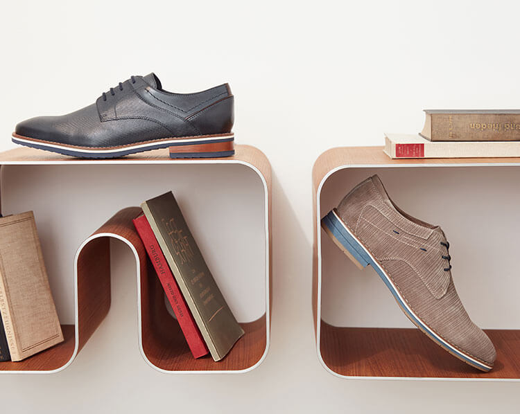 m_am-shoes-d-t_50-width_1368x1090_01.jpg