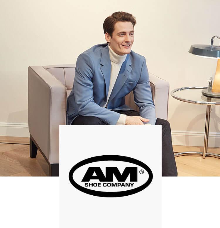 m_am_shoes_d-t_hero-brands_2048x545.jpg