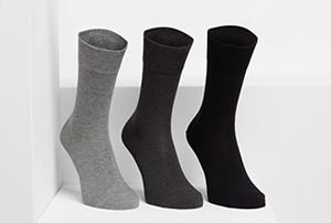 m_anlass-festliche-schuhe_socks_d-t_mini-teaser_416x280.jpg