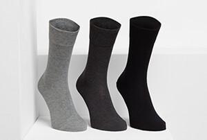 m_anlass-hochzeit_socks_d-t_mini-teaser_tp_416x280.jpg