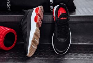 m_anlass-workout_adidas_d-t_mini-teaser_416x280.jpg