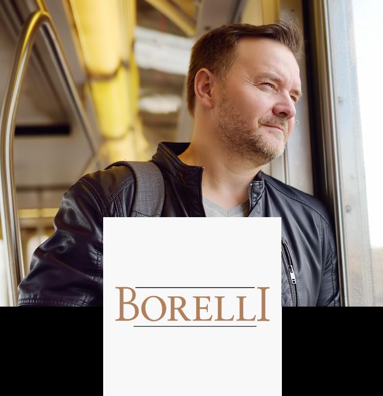 m_borelli_d-t_hero-brands_2048x545.png