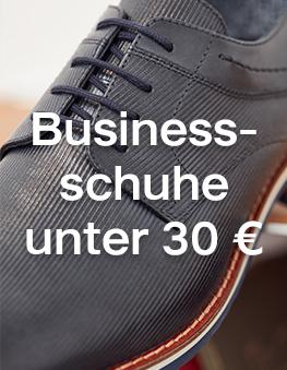 m_businessschuhe_t_four-grid_227x294_0321.jpg