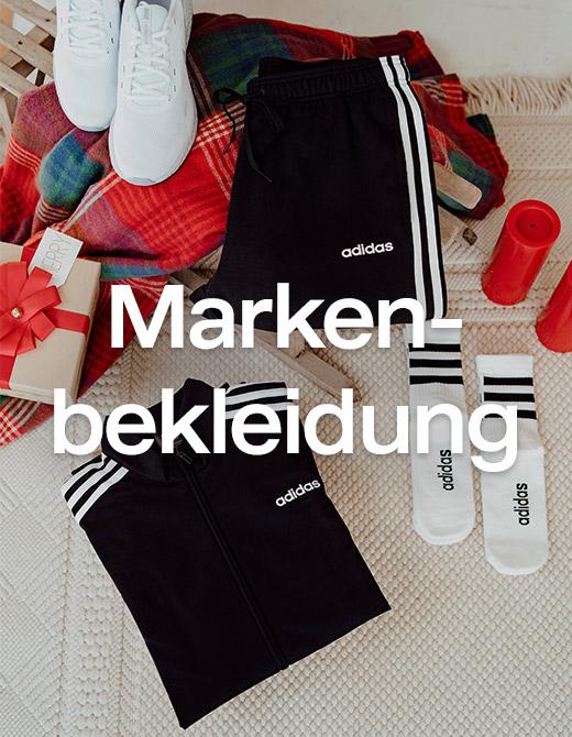 Herren Markenbekleidung