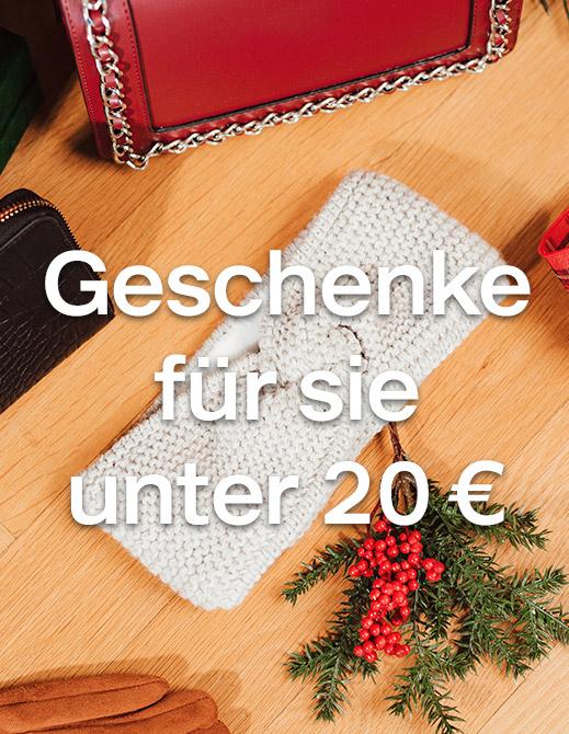 Christmas Herren