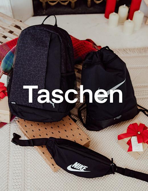 Herren Taschen