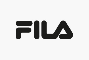 m_fila_d-t_mini-teaser-logo_416x280.jpg