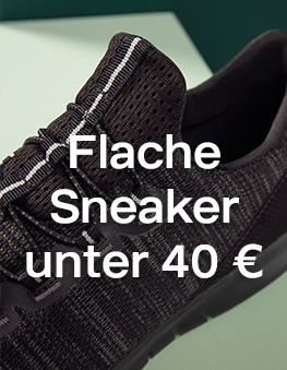m_flache_sneaker_t_four-grid_227x294_0321.jpg