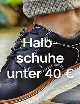 m_halbschuhe_t_four-grid_227x294_0321.jpg