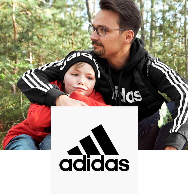 Adidas Marken Schuhe Maenner