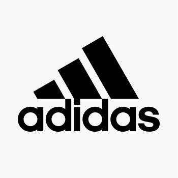 Adidas mini teaser