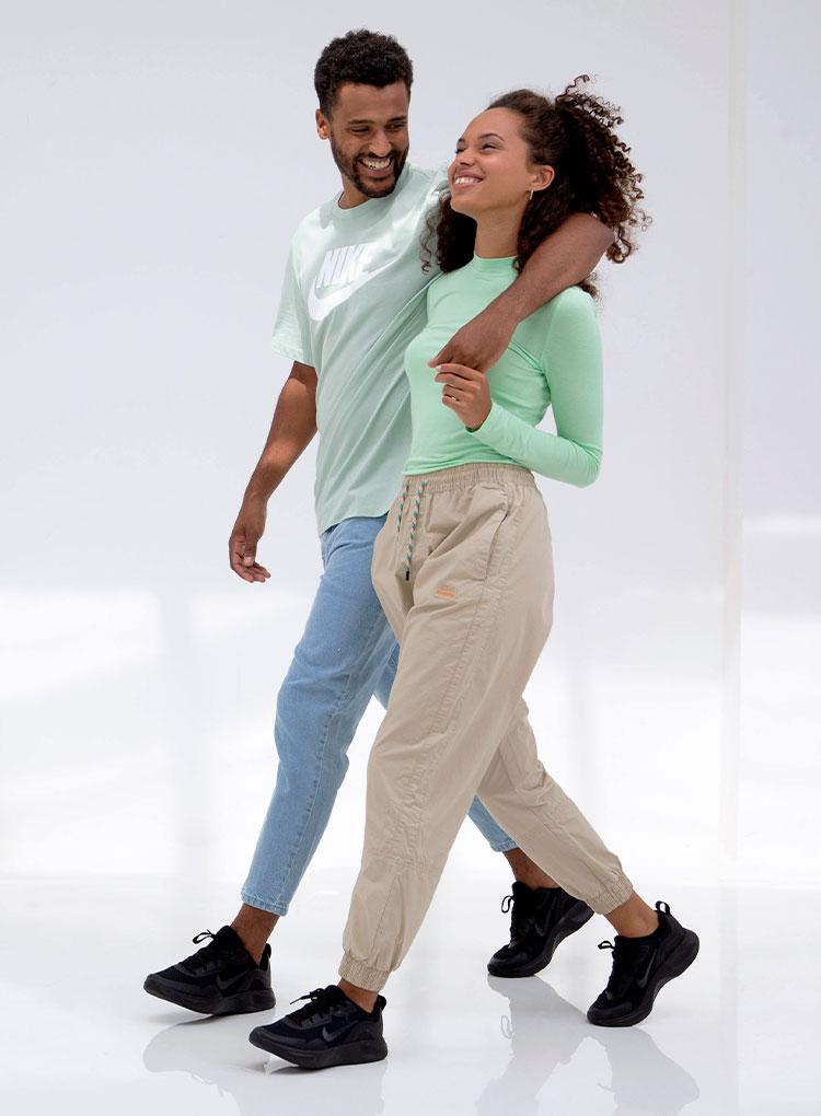 Nike Schuhe Herren Model