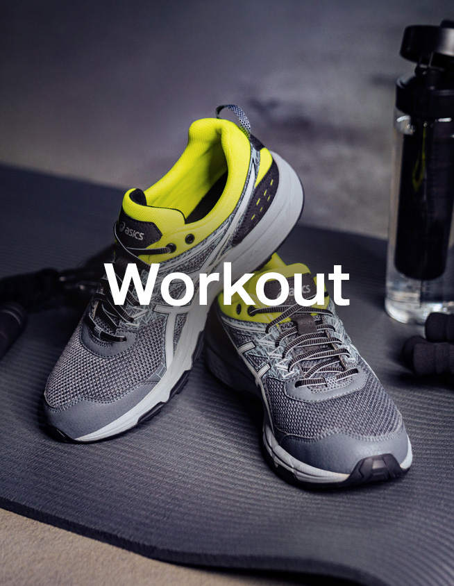 m_occasions_workout_desktop-tablet_four-grid_654x844_01.jpg