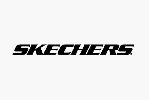 m_skechers_d-t_mini-teaser-logo_416x280.jpg
