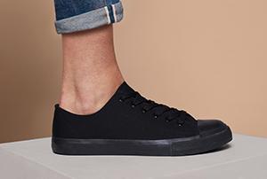 m_trend-leinen-sneaker_black_d-t_mini-teaser_416x280.jpg