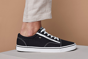 m_trend-leinen-sneaker_british-knights_d-t_mini-teaser_416x280.jpg