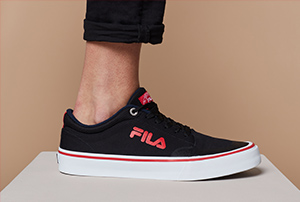 m_trend-leinen-sneaker_fila_d-t_mini-teaser_416x280.jpg