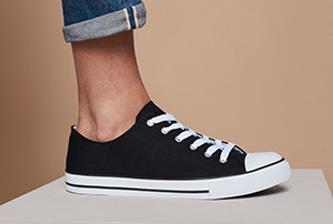 m_trend-leinen-sneaker_schnürrer_d-t_mini-teaser_416x280.jpg