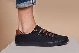 m_trend-leinen-sneaker_venice_d-t_mini-teaser_416x280.jpg