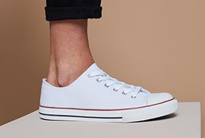 m_trend-leinen-sneaker_white_d-t_mini-teaser_416x280.jpg