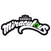 miraculous-logo-100x100.jpg
