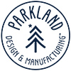 parkland-100x100.jpg