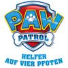 paw-patrol-logo-100x100.jpg