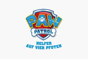 paw-patrol_d-t_mini-teaser-logo_416x280.jpg
