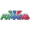 pj-masks-logo-100x100.jpg