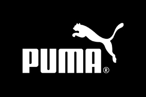 Black Week Puma
