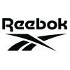 reebok-logo-100x100.jpg