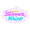 shimmer-and-shine-brand-logo-100x100.jpg