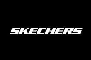 Black Week Skechers