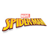 spiderman-brand-logo-100x100.jpg