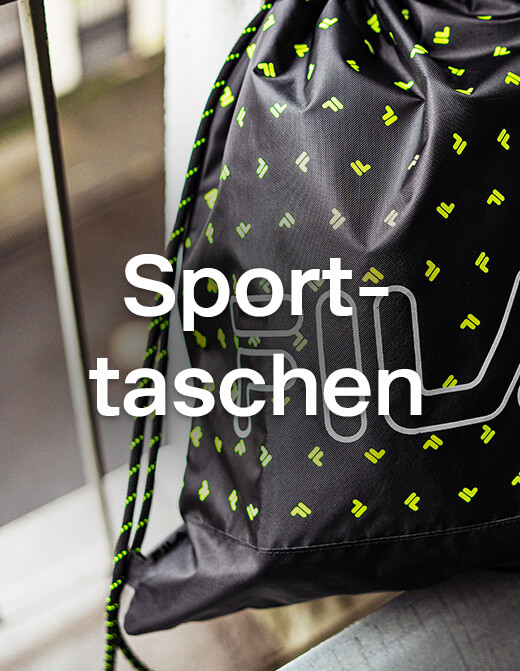 Sporttaschen Damen