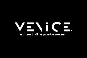 Venice Herren Schuhe Black Week