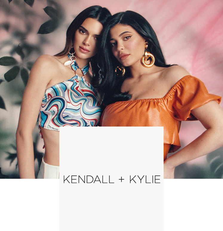 Kendall_Kylie
