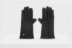 Handschuhe für Damen