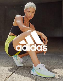w-adidas_d-t_four-grid_348x449.jpg