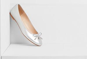 w_ballerinas-graceland_d-t_mini-teaser_416x280px.jpg