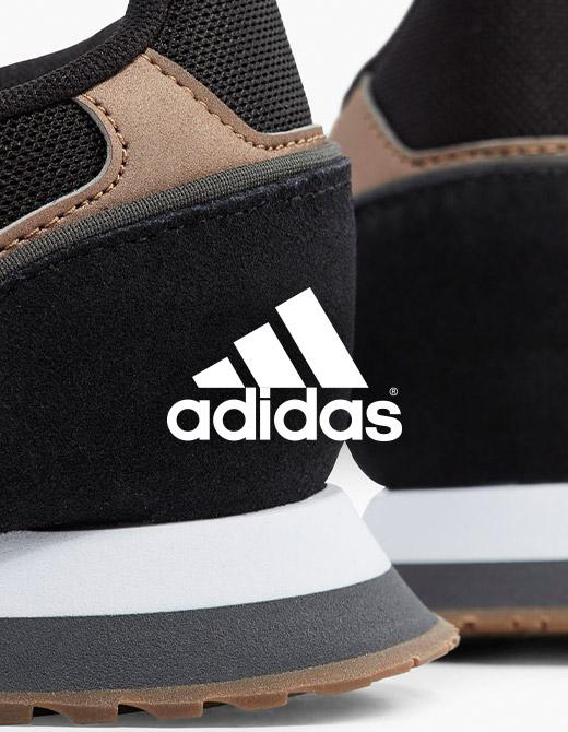 w-christmas-adidas_d-t_four-grid_654x844.jpg