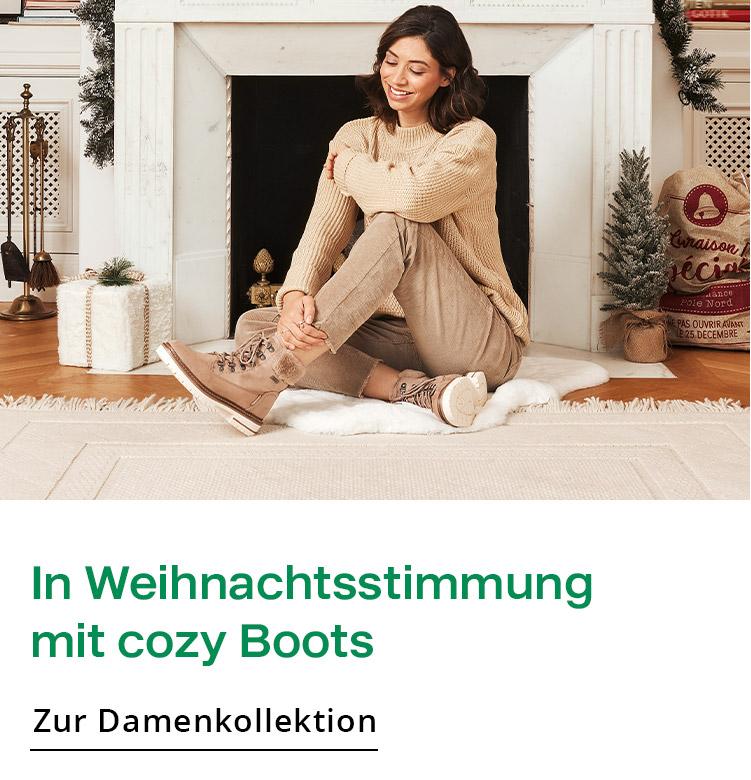 w-christmas-boots_t_main-banner_full_1536x800.jpg