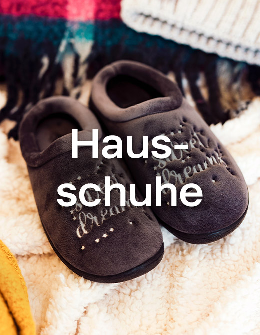 w-christmas-hausschuhe_d-t_four-grid_654x844.jpg