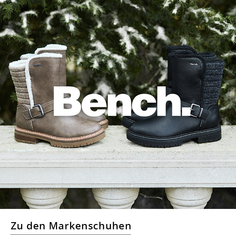 w-christmas-phase2-benchboots_t_brand_banner_1536x800_1.jpg