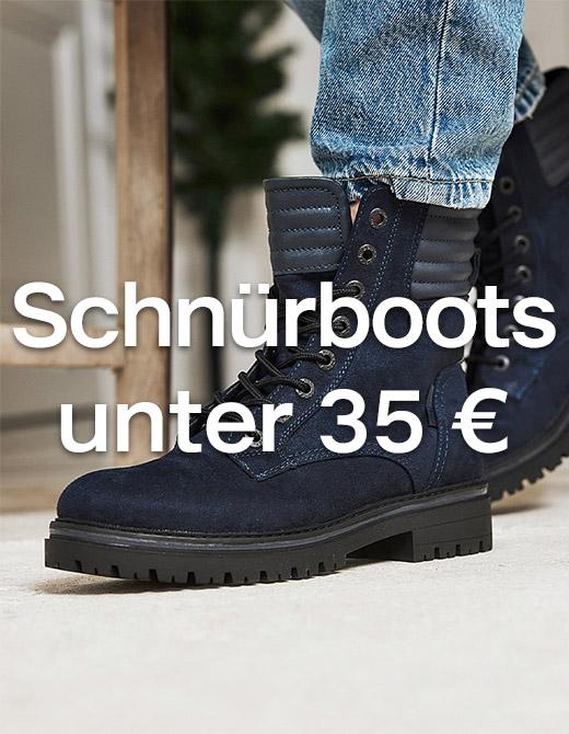 w-christmas-schnuerboots_d-t_four-grid_654x844.jpg